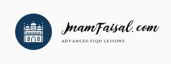 ImamFaisal.com